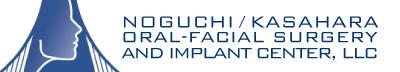 日本語が通じる米国ニュージャージー州の口腔顎顔面外科&インプラント治療 Bridge Oral-Facial Surgery & Implant Center