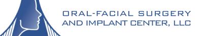 Bridge Oral-Facial Surgery & Implant Center, Fort Lee, NJ